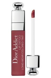 Dior Dior Addict Lip Tattoo - 771 Natural Berry