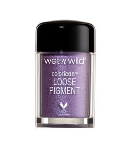 wet n wild Fantasy Makers Color Icon Loose Pigment - Mythical Dreams