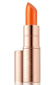 Estée Lauder Bronze Goddess Blooming Lip Balm - Color-Changing