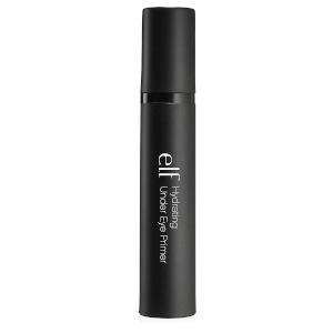 e.l.f. cosmetics Hydrating Under Eye Primer