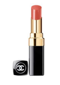 CHANEL ROUGE COCO SHINE Hydrating Sheer Lipshine - 46 - LIBERTE