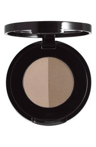 Anastasia Beverly Hills Brow Powder Duo - Taupe