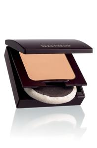 Laura Mercier Translucent Pressed Setting Powder - Translucent Medium Deep