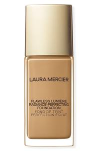 Laura Mercier Flawless Lumière Radiance-Perfecting Foundation - 4W1.5 Tawny