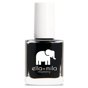 ella+mila Nail Polish - Lights Out