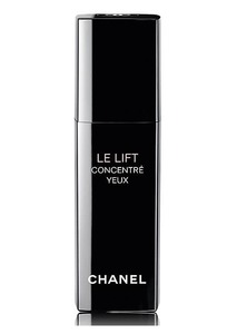 CHANEL LE LIFT CONCENTRE YEUX Firming Anti-Wrinkle Eye Concentrate