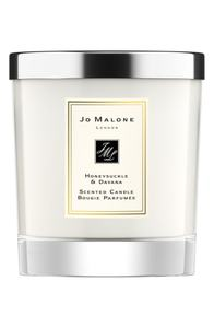 Jo Malone LONDON Honeysuckle & Davana Scented Candle