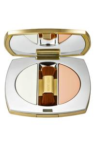 Estée Lauder RE-NUTRIV Ultra Radiance Concealer/Smoothing Base - Light