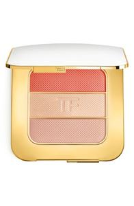TOM FORD Soleil Contouring Compact - Nude