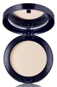 Estée Lauder Perfecting Pressed Powder - Translucent