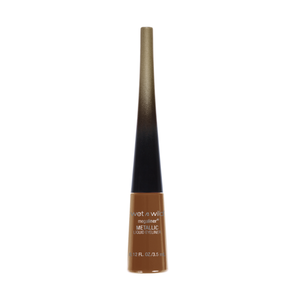 wet n wild Fantasy Makers MegaLiner Metallic Liquid Eyeliner - Later Witches