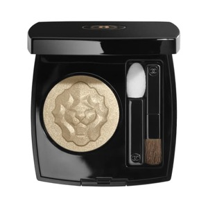 CHANEL OMBRE PREMIÈRE Longwear Powder Eyeshadow - 905 - ELECTRUM LAMÉ