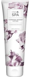 CND Spa Lotion - Gardenia Woods