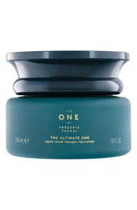 The One By Frédéric Fekkai The Ultimate One Repair Mask