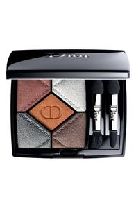Dior 5 Couleurs - 087 Volcanic