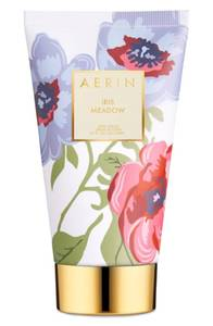 Estée Lauder Aerin Iris Meadow Body Cream