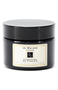 Jo Malone LONDON Vitamin E Gel
