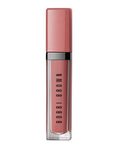 Bobbi Brown Crushed Liquid Lip - Juicy Date