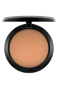 MAC Studio Fix Powder Plus Foundation - NW40 Tan Beige Rosy