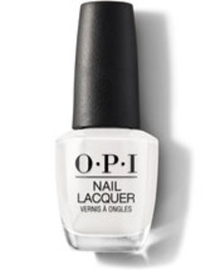 OPI Nail Lacquer - Rydell Forever