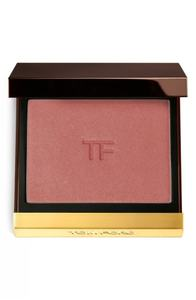 TOM FORD Cheek Color - Ravish