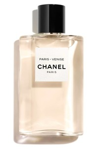 CHANEL PARIS-VENISE Eau De Toilette