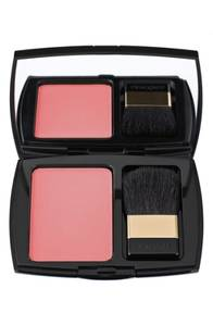 Lancôme Blush Subtil Delicate Oil-Free Powder Blush - 345 Rose Fresque