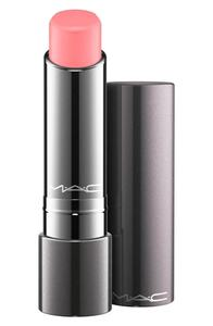 MAC Plenty Of Pout Plumping Lipstick - Nicer Than Nice