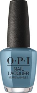 OPI Nail Lacquer - Alpaca My Bags