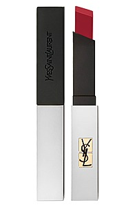 Yves Saint Laurent Rouge Pur Couture The Slim Sheer Matte Lipstick