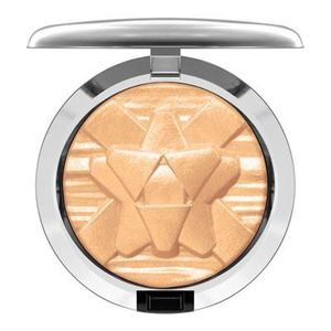 MAC Extra Dimension Skinfinish / Shiny Pretty Things - Oh Darling