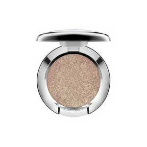 MAC Shiny Pretty Shadow - Make a Wish