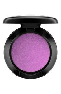 MAC Eye Shadow - Stars 'N' Rockets (Vp)