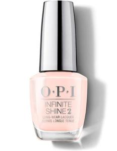 OPI Infinite Shine - The Beige of Reason