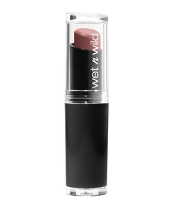 wet n wild MegaLast Lip Color
