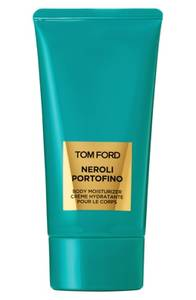 TOM FORD Neroli Portofino Body Moisturizer
