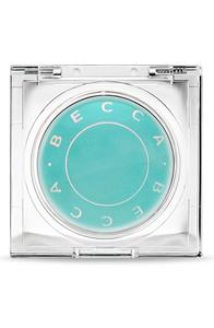 BECCA Anti-Fatigue Under Eye Primer