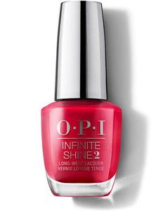 OPI Infinite Shine - OPI By Popular Vote