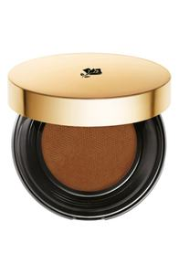 Lancôme Teint Idole Ultra Cushion Foundation - 500 Suede W