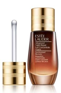 Estée Lauder Advanced Night Repair Eye Concentrate Matrix