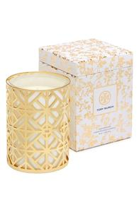 Tory Burch Cedarwood Candle