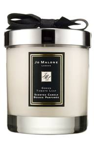 Jo Malone LONDON Green Tomato Leaf Scented Candle