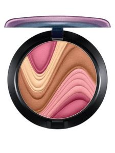 MAC Pearlmatte Face Powder