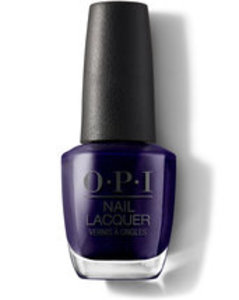 OPI Nail Lacquer - Chills Are Multiplying!