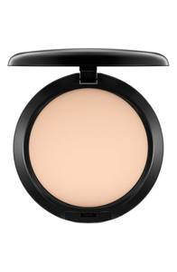 MAC Studio Fix Powder Plus Foundation - NW10 Very Fair Neutral Rosy