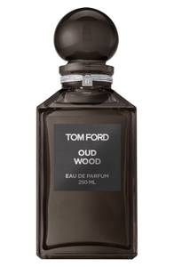 TOM FORD Oud Wood Decanter