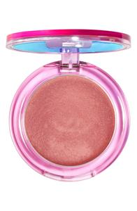 Lime Crime Glow Softwear Blush