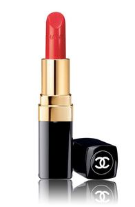 CHANEL ROUGE COCO Ultra Hydrating Lip Colour - 472 - EXPERIMENTAL