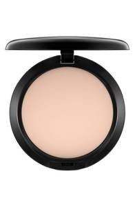 MAC Studio Fix Powder Plus Foundation - NW15 Very Fair Neutral