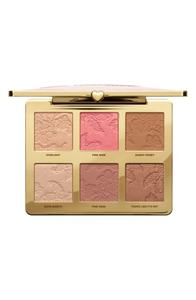 Too Faced Face Palette - Natural Face
